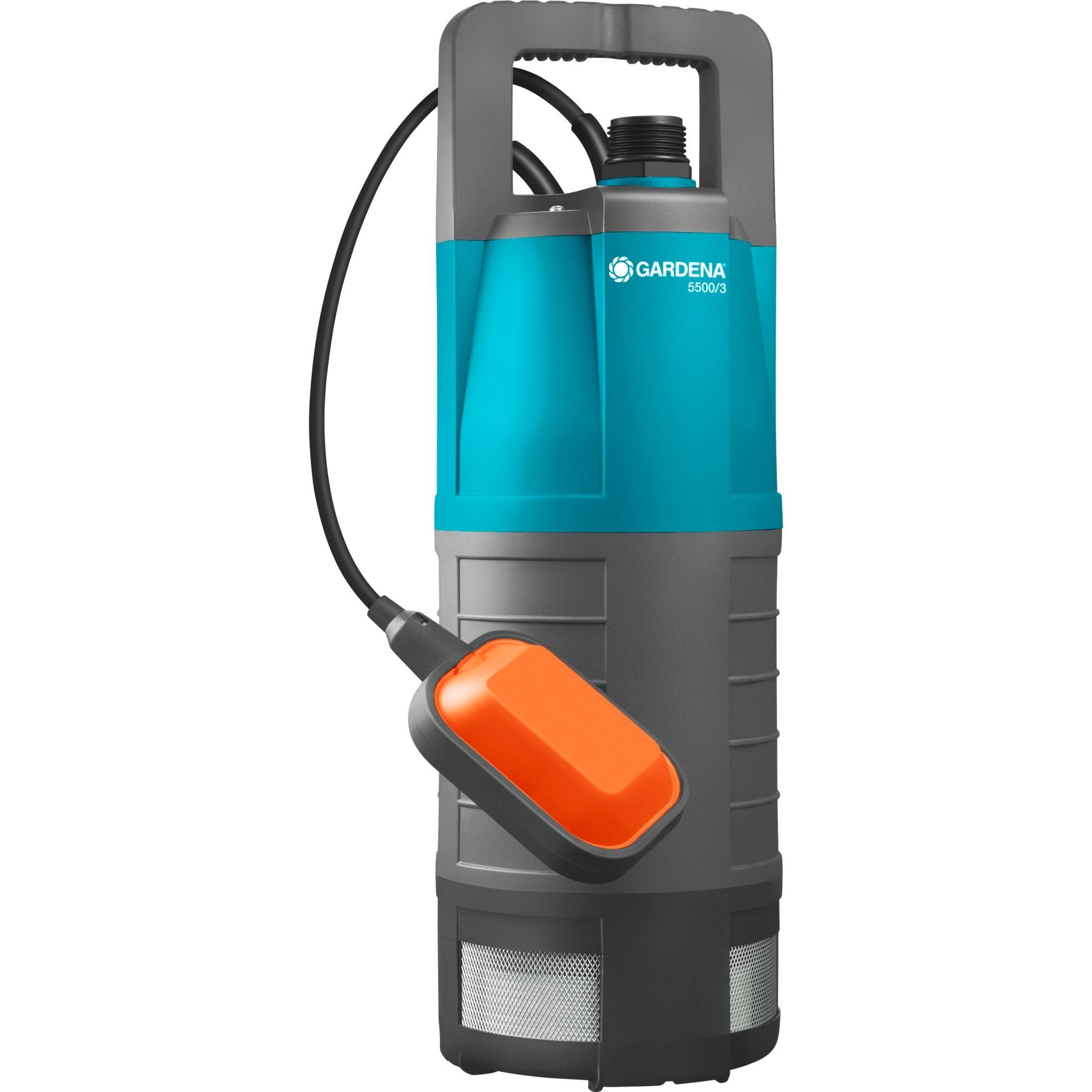Duravit cisterna durastyle precios y ofertas for Bomba trituradora inodoro precio