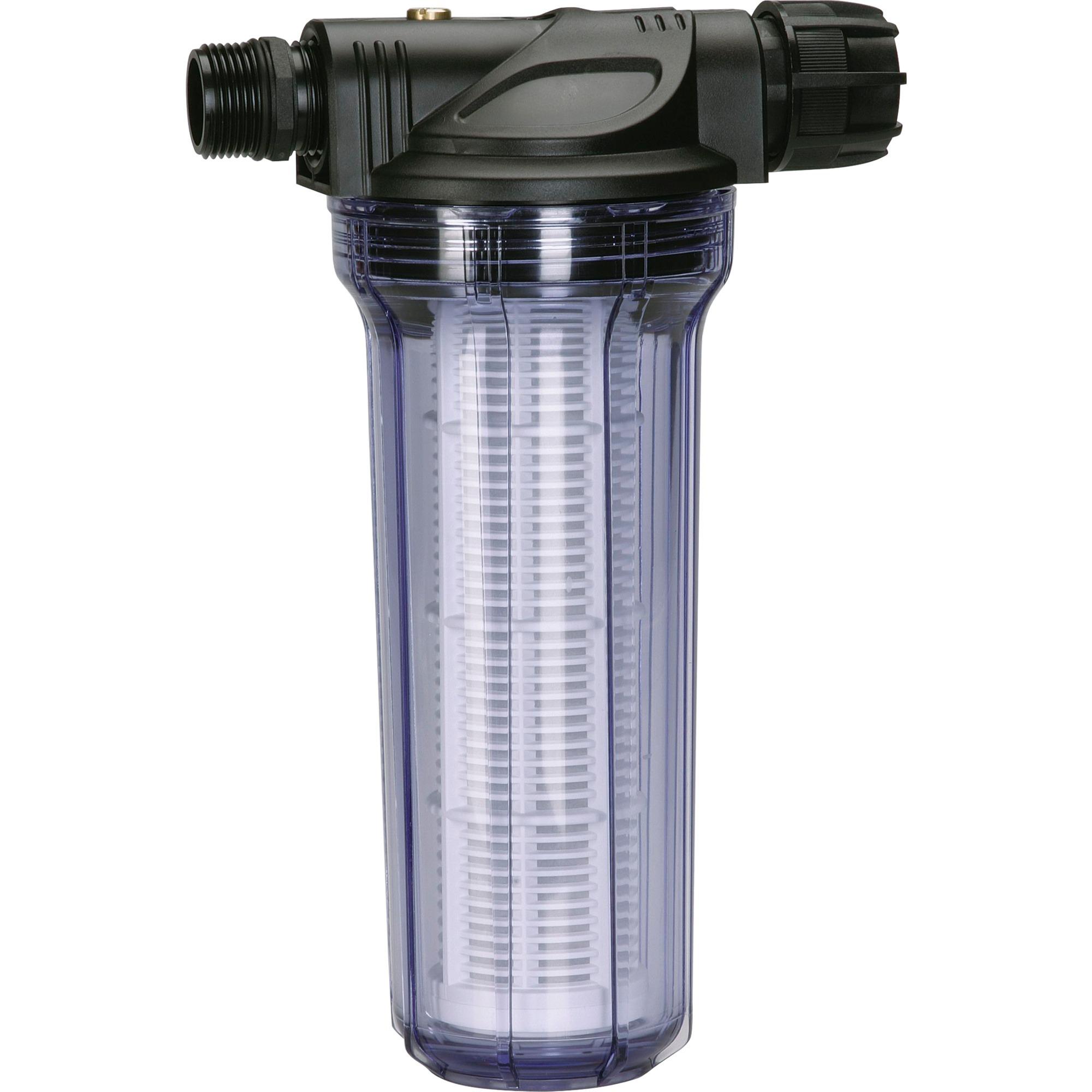 Oferta filtros membrana osmosis inversa compatible puremax - Filtros de osmosis inversa precios ...