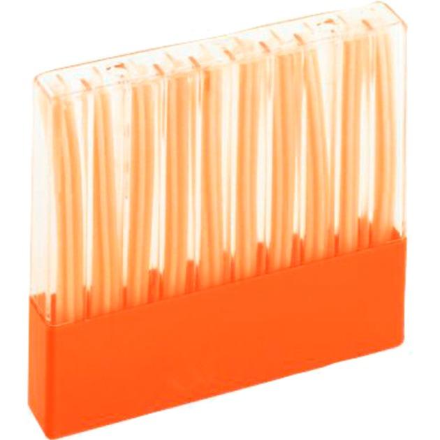 989-30 kit de depilación con cera, Productos de limpieza