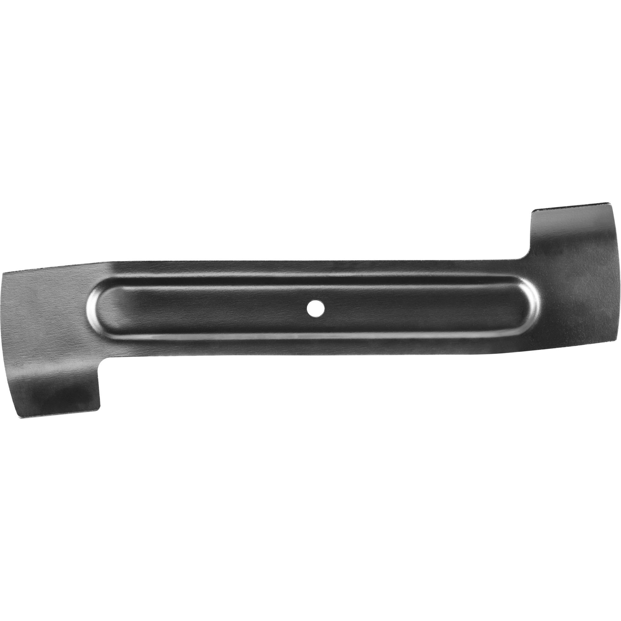Cuchillas de repuesto para PowerMax 1400/34 (Art. 5034) , Cuchilla de repuesto