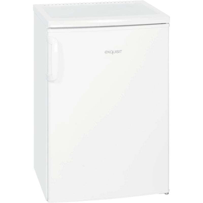 GS 80-5 A+++, Congelador