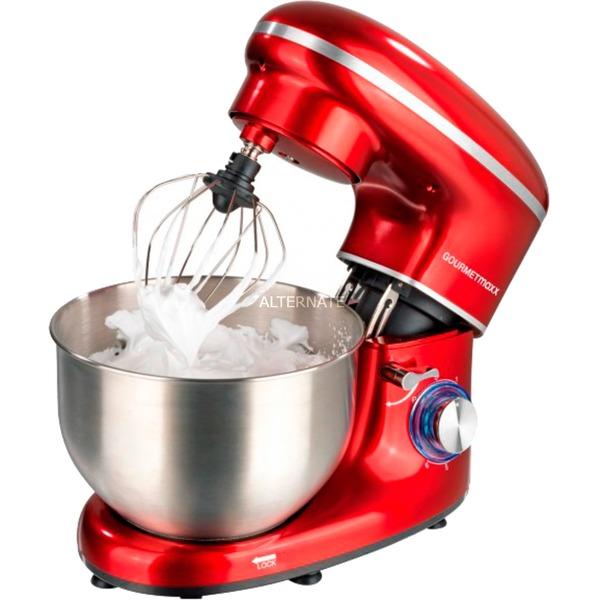 03440, Robot de cocina