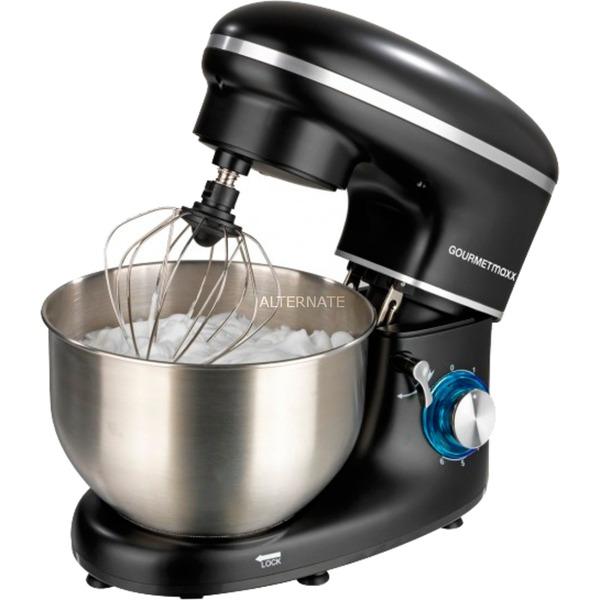 03550, Robot de cocina