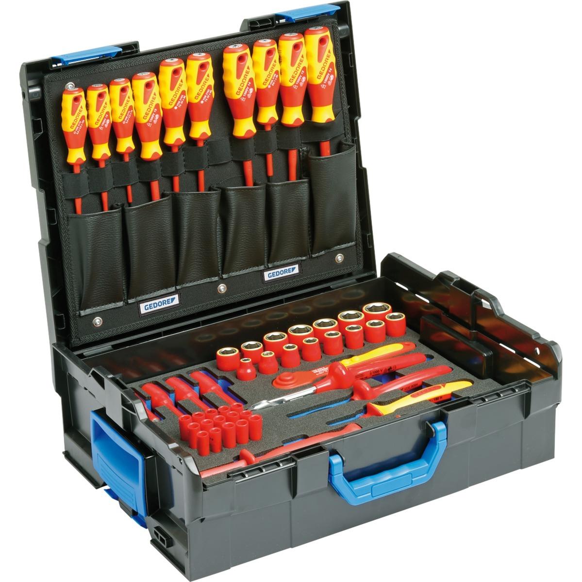 2979063, Kit de herramientas