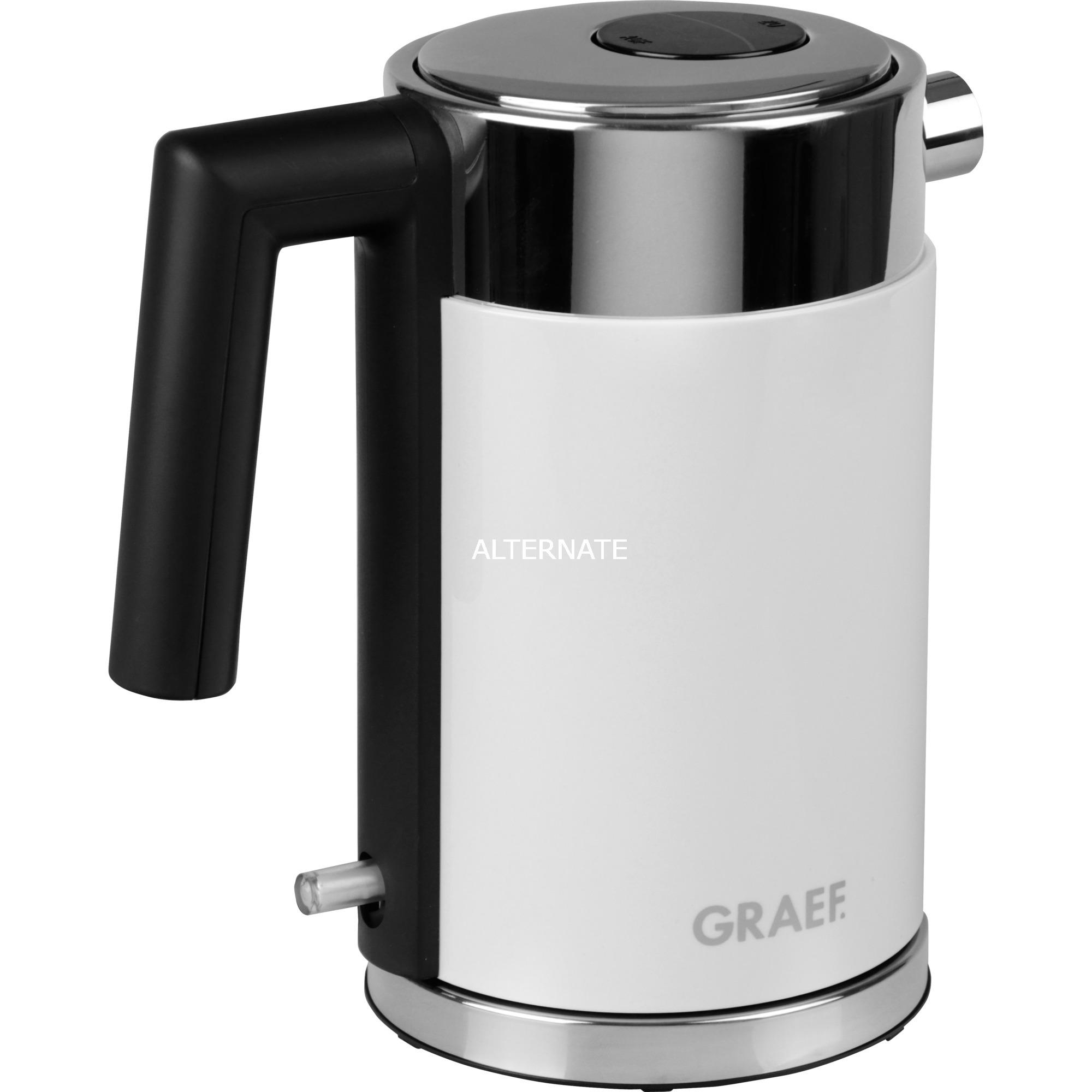 Draper 64065 500L//Min 4.8HP gasolina bomba de agua 50mm