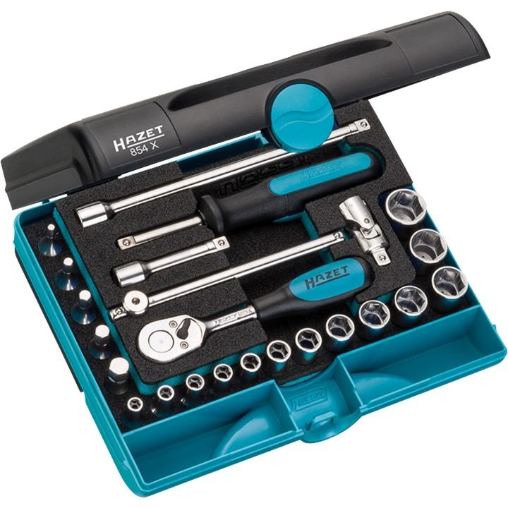 854X, Kit de herramientas