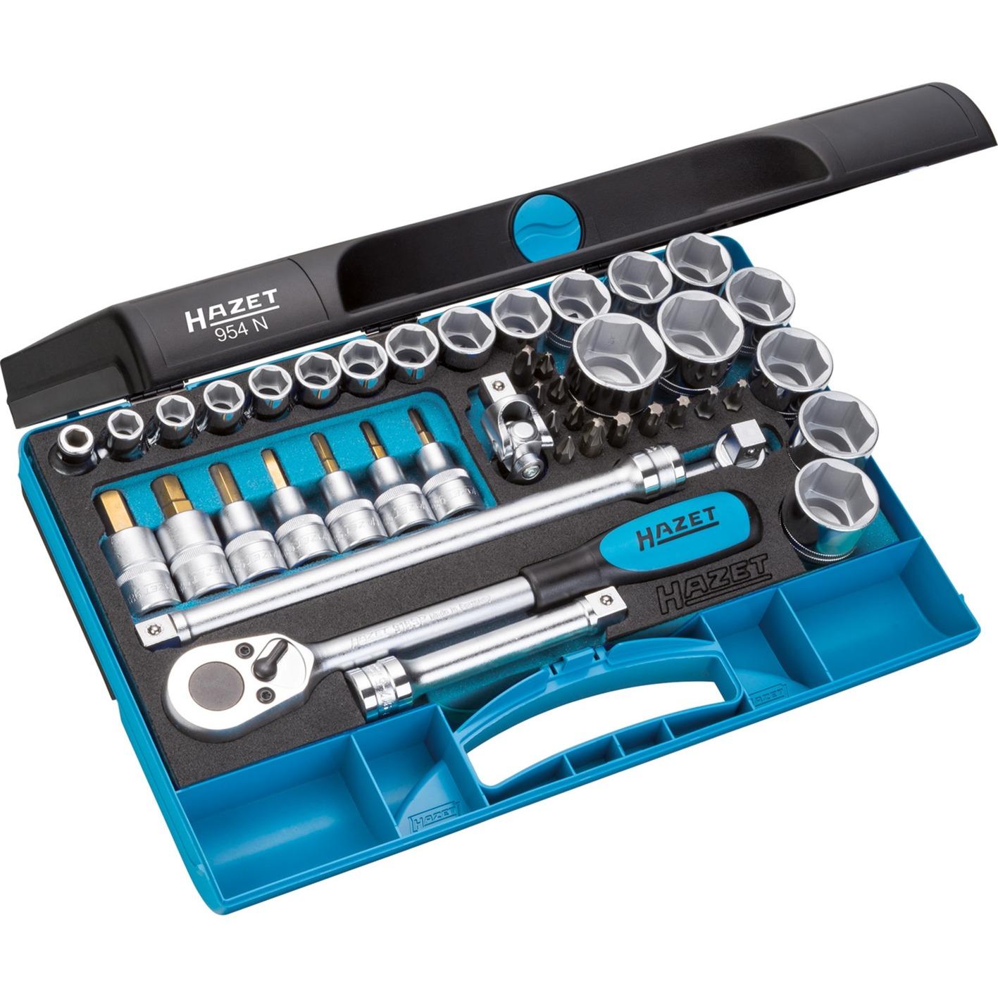954N, Kit de herramientas