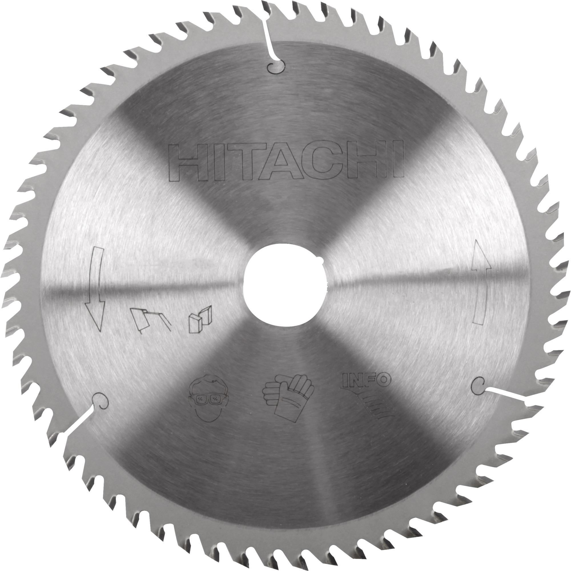 752471 hoja de sierra circular