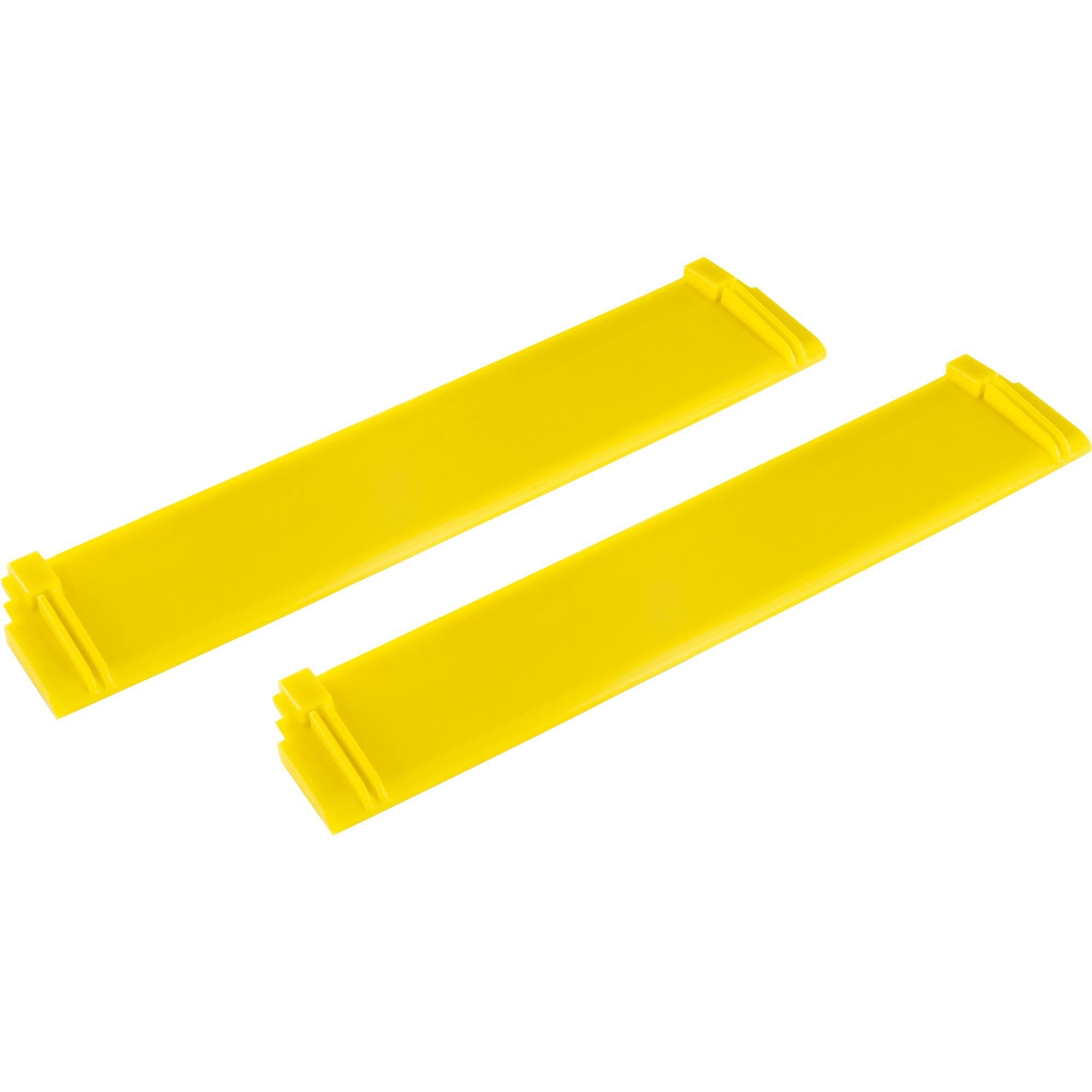 2.633-513.0 accesorio para limpiacristales eléctrico Cuchilla de limpieza, Tirador