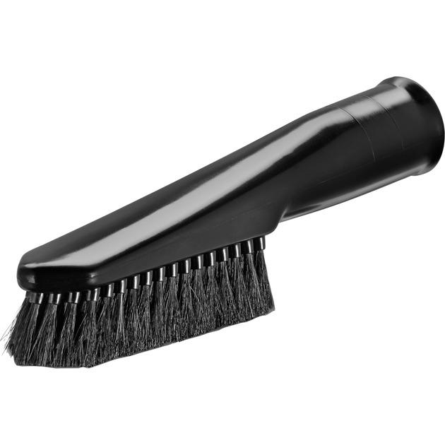 Cepillo aspirador Xpert