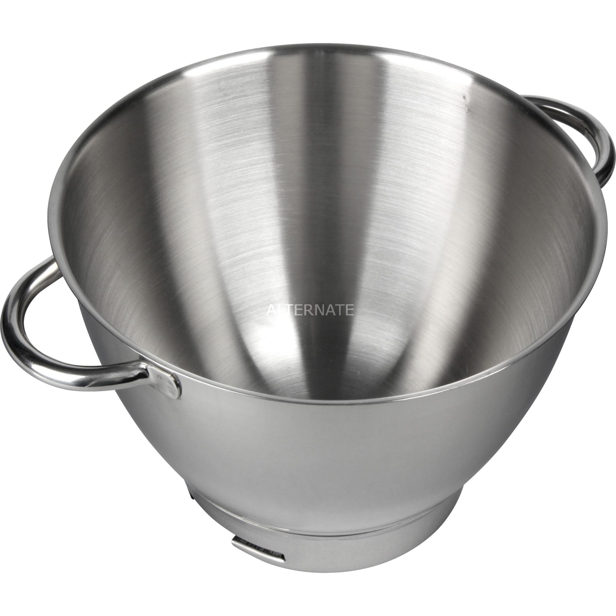36385A batidora y accesorio para mezclar alimentos, Bol para mezclar