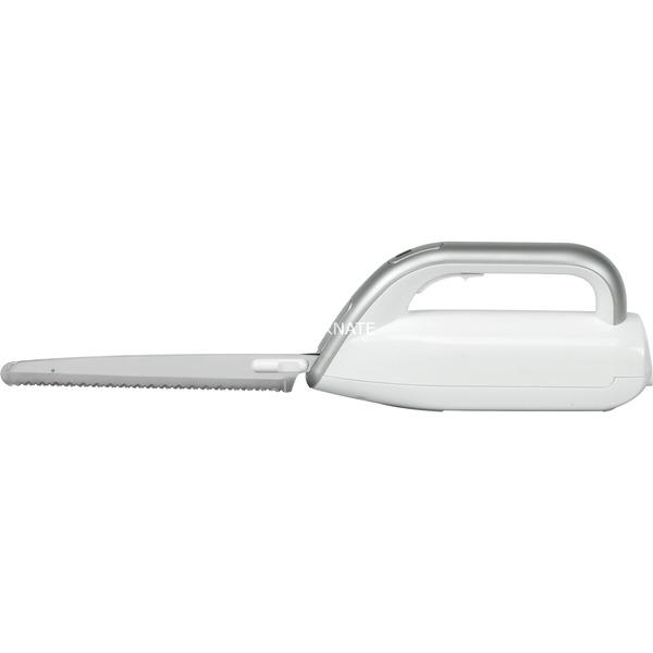 G VD2 41 cuchillo eléctrico Blanco 100 W