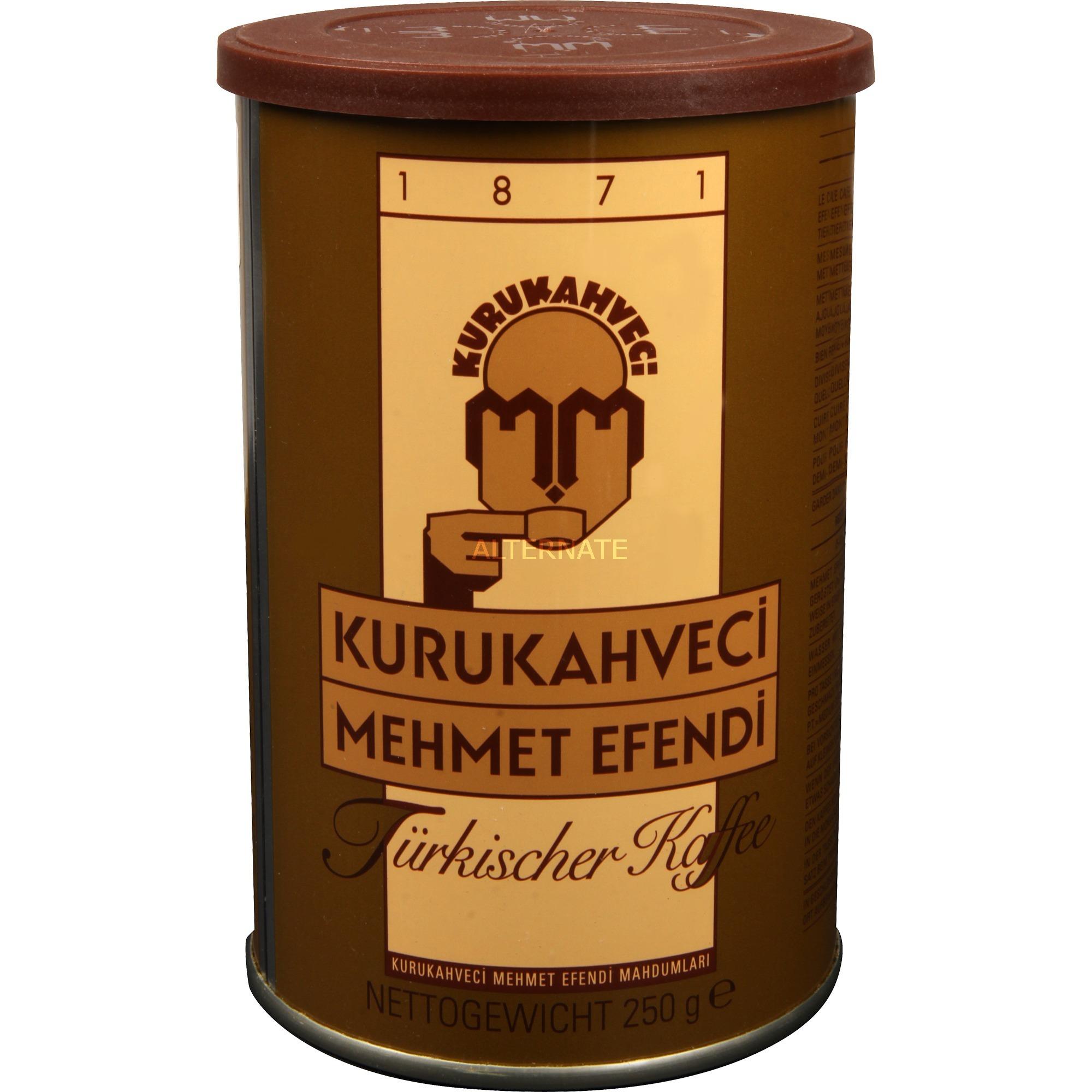 Café Moka turco 250 grs