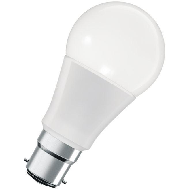 4058075208407, Lámpara LED