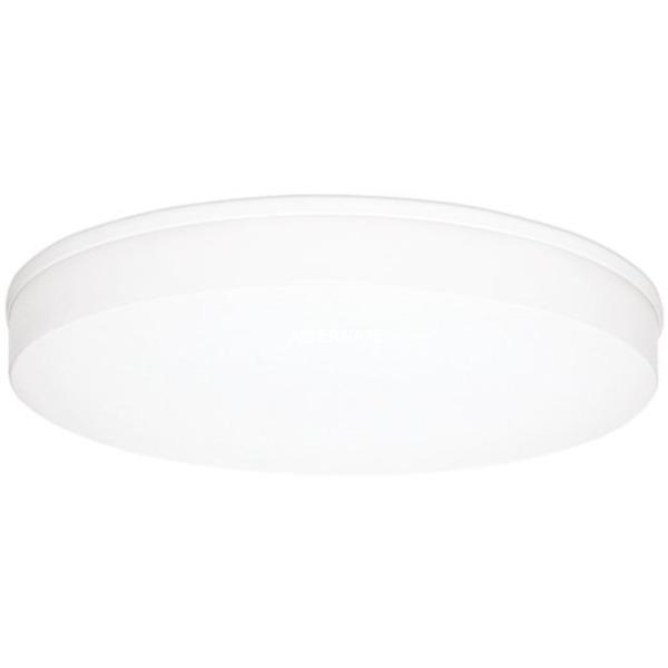 4058075235526, Luz de LED