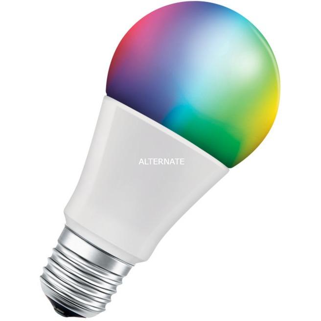 SMART+ Classic Multicolor Bombilla inteligente Blanco ZigBee 9 W, Lámpara LED