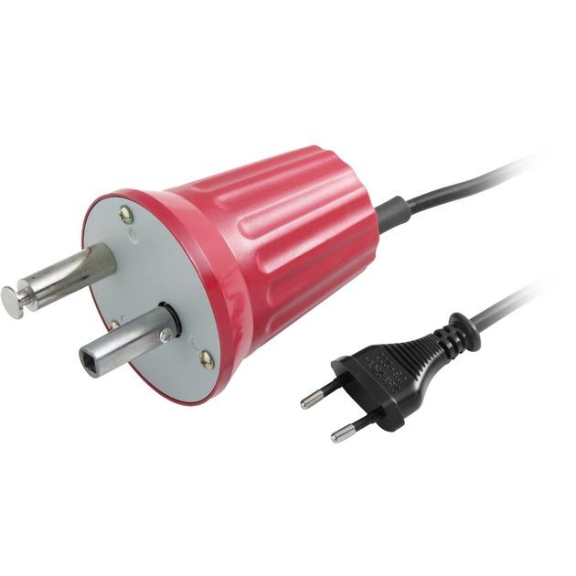 0272 Motor de barbacoa eléctrica accesorio de barbacoa/grill