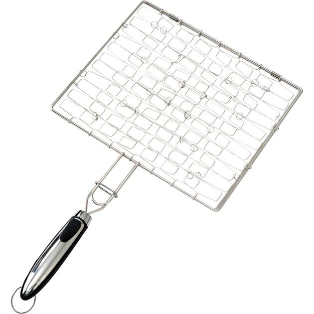 13441 accesorio de barbacoa/grill, Espátula