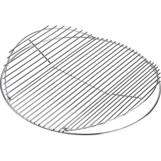 14078 Grid accesorio de barbacoa/grill, Rejillas de parrilla