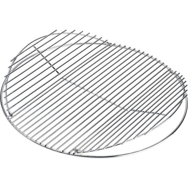 14078 Grid accesorio de barbacoa/grill al aire libre, Rejillas de parrilla