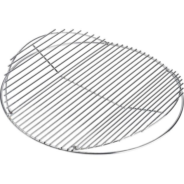 14078 accesorio de barbacoa/grill al aire libre Grid, Rejillas de parrilla