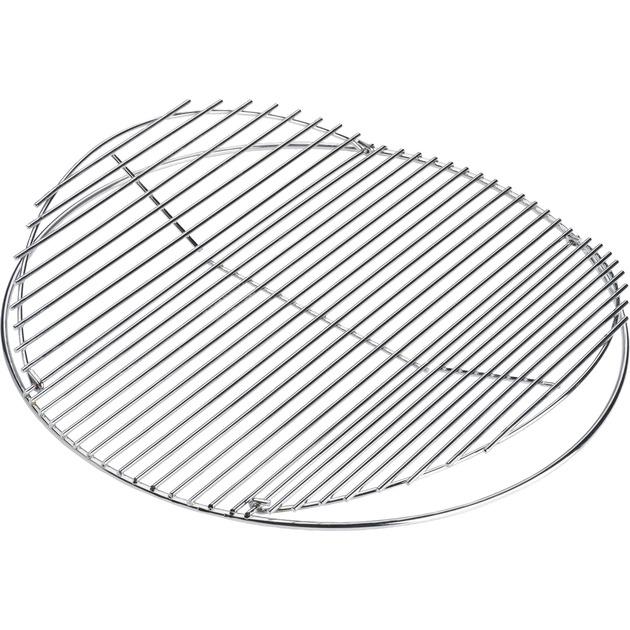14079 accesorio de barbacoa/grill al aire libre Grid, Rejillas de parrilla