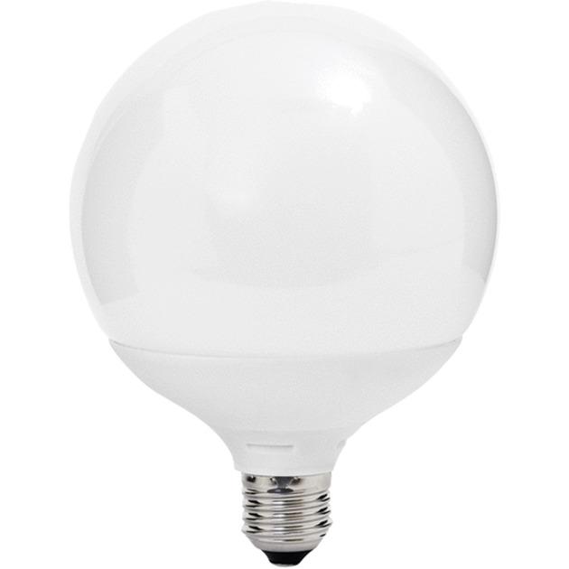 LED Globe 13W E27 827 2700K (400050)
