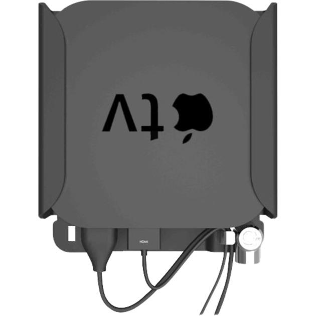 ATVEN73 kit de montaje, Seguridad