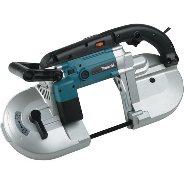 2107FK sierra de cinta 102 m/min 710 W