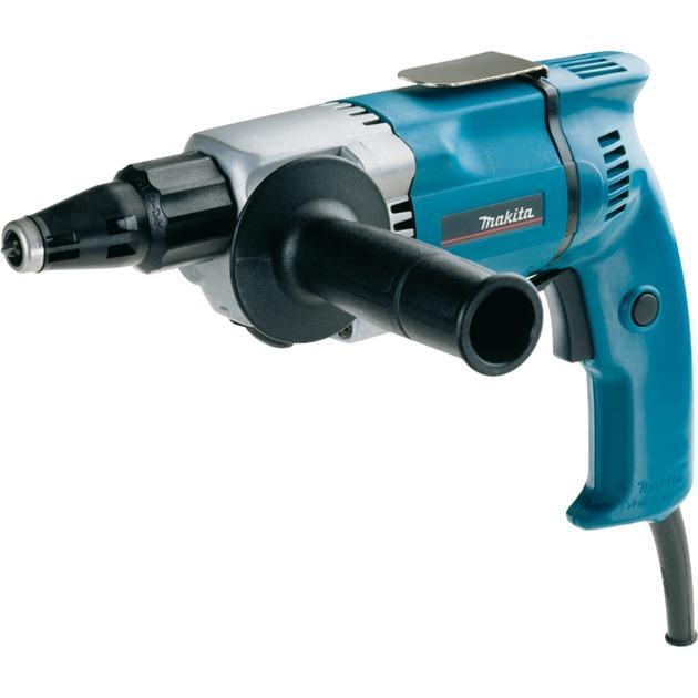 6807 1000RPM 500W destornillador eléctrico