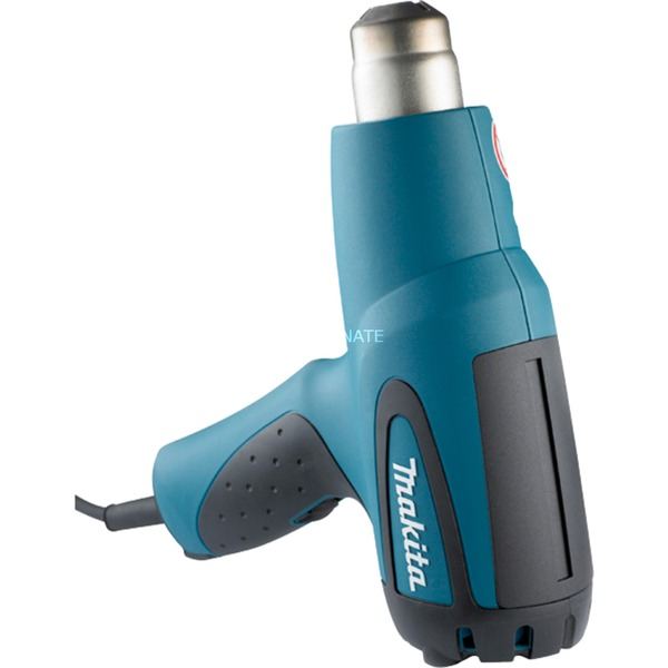 HG5012K 500l/min 1600W Azul pistola de calor eléctrica, Decapador por aire caliente
