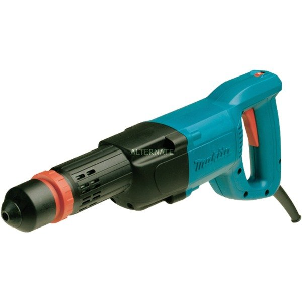 HK0500 rotary hammers SDS Plus 550 W, Cincel