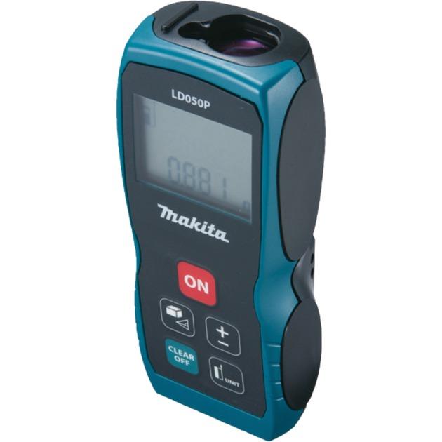 LD050P telémetro