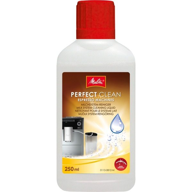 202034 Equipment cleansing liquid kit de limpieza para computadora, Paños de limpieza