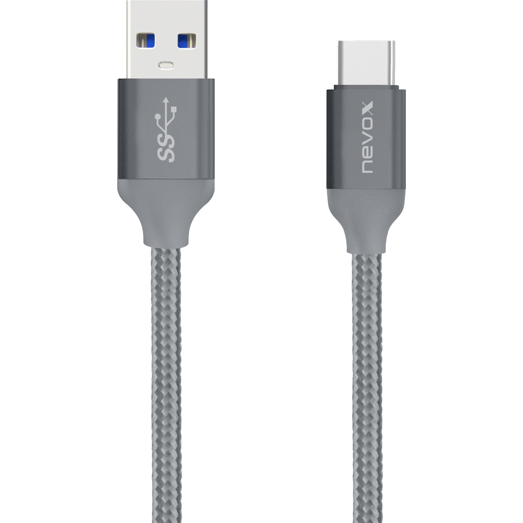 1457 cable USB