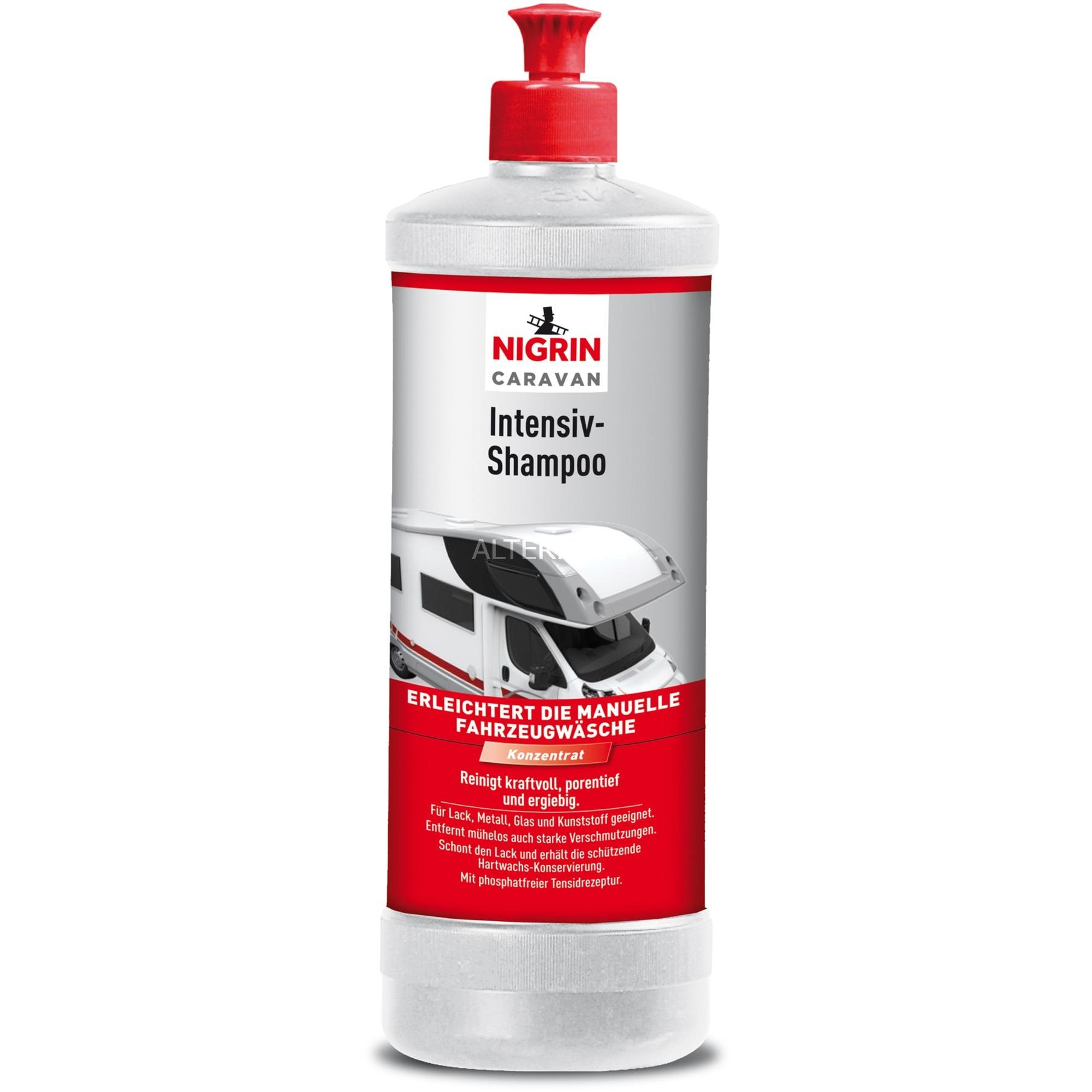 20123, Productos de limpieza