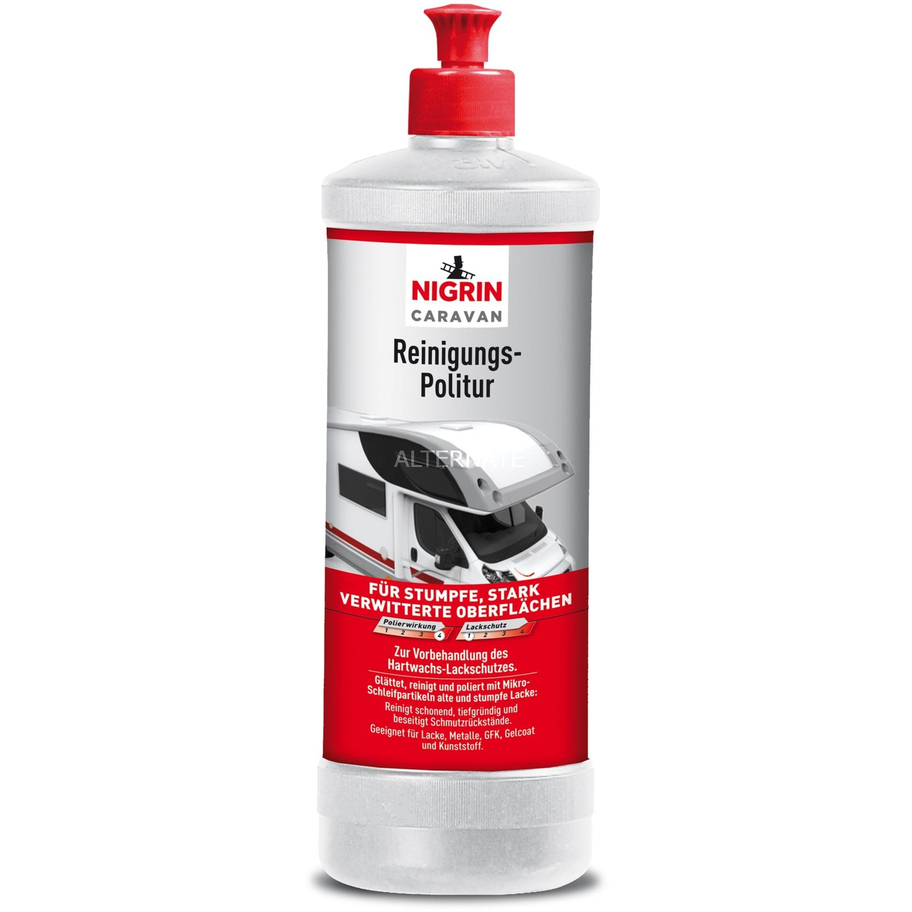 20245, Productos de limpieza