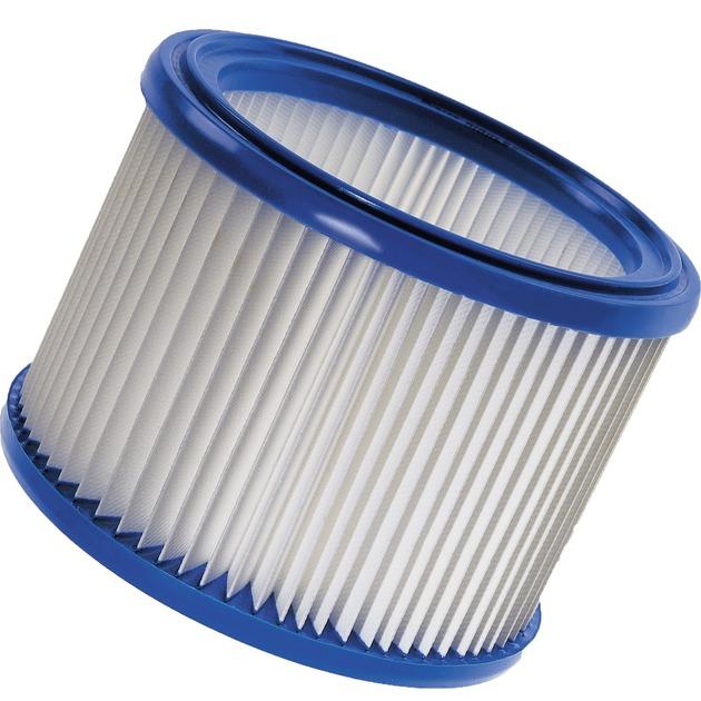 107402338 accesorio y suministro de vacío, Filtros