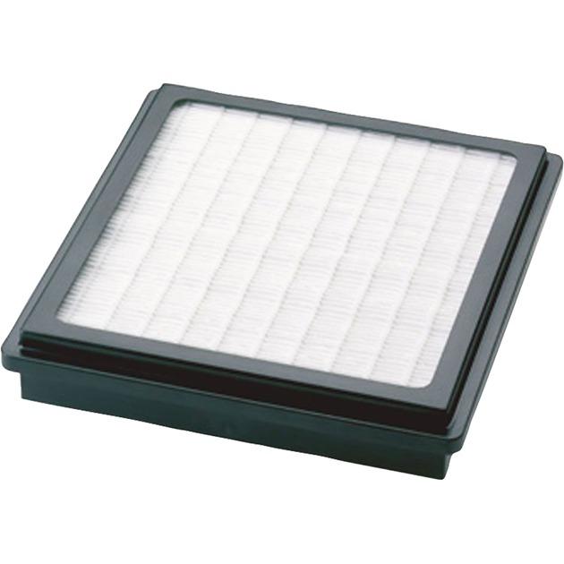 78601000 accesorio y suministro de vacío Filtro, Filtros