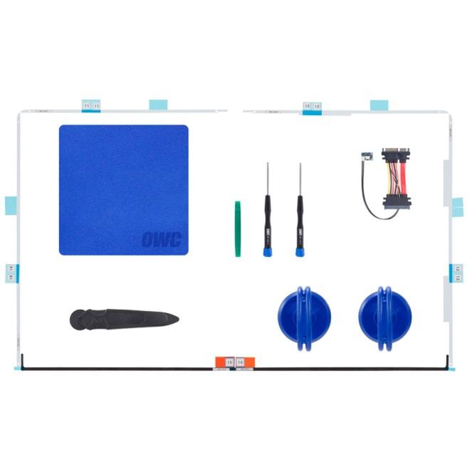 DIYIMACHDD12 Kit de montaje, Conjunto