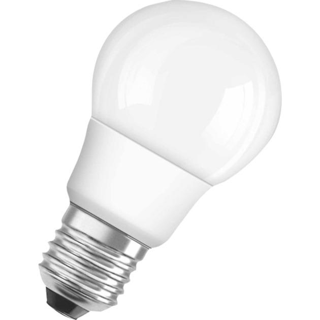 LED SUPERSTAR CLASSIC A75 lámpara LED Blanco cálido 12 W E27 A+