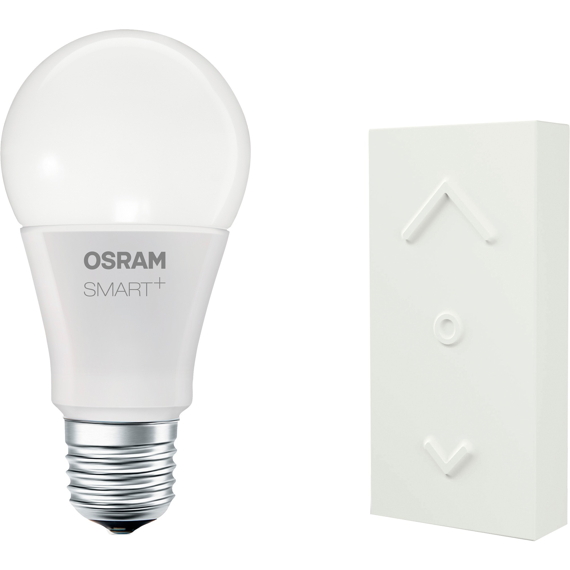 Osram Smart+ Color Switch Mini Kit