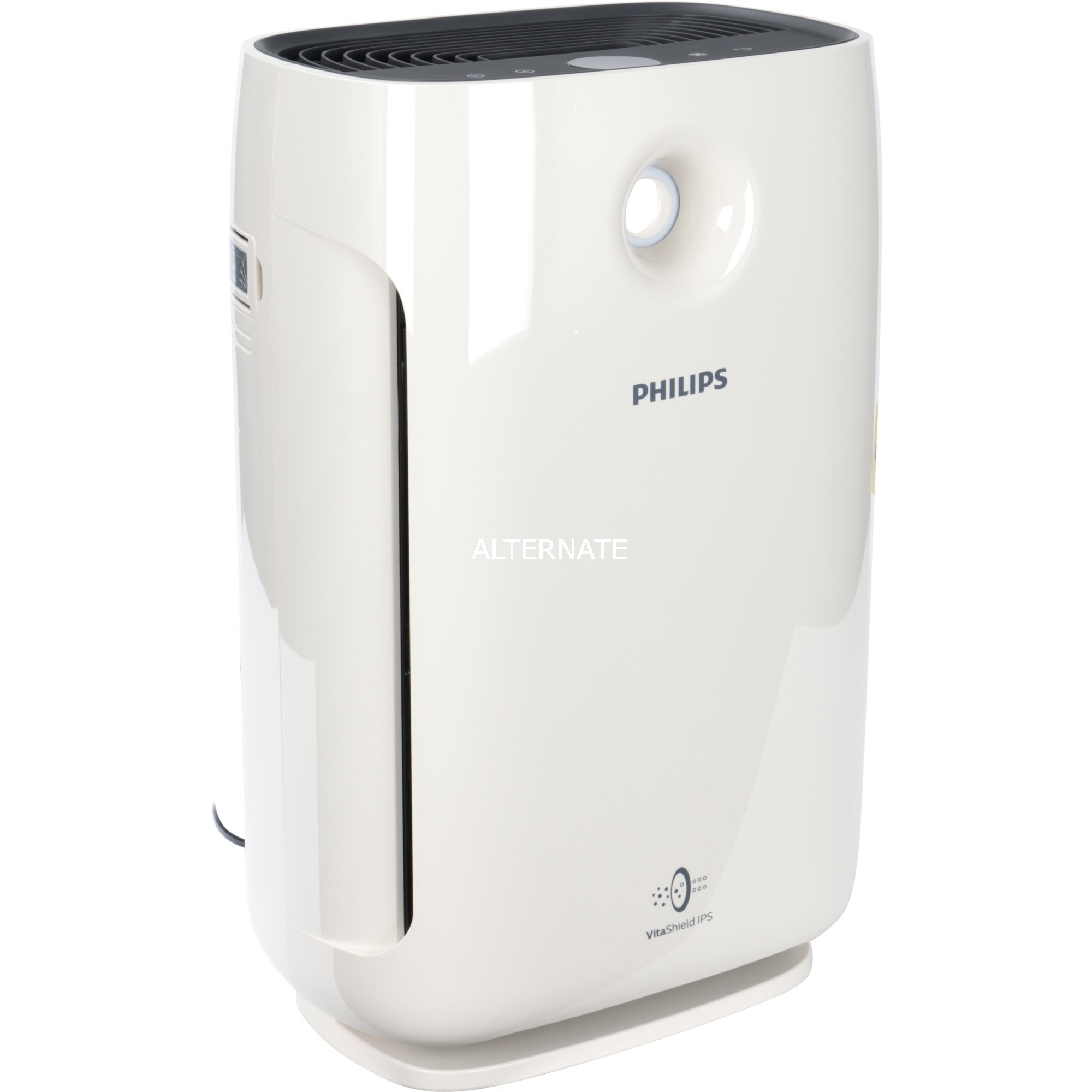 2000 series AC2882/10 purificador de aire 79 m2 Blanco 60 W