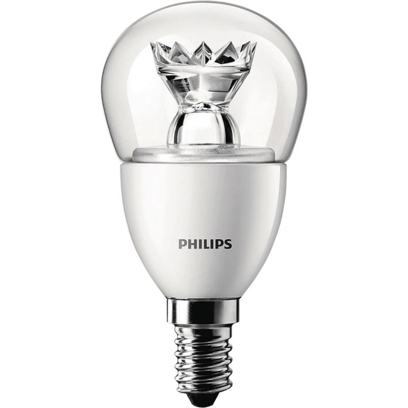 25W E14 25W E14 A Blanco cálido lámpara LED