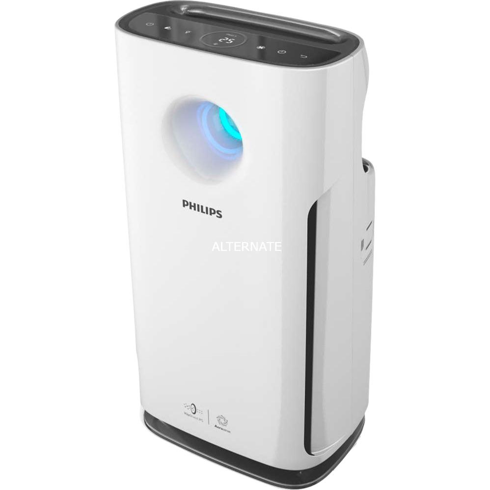 3000 series AC3256/10 purificador de aire