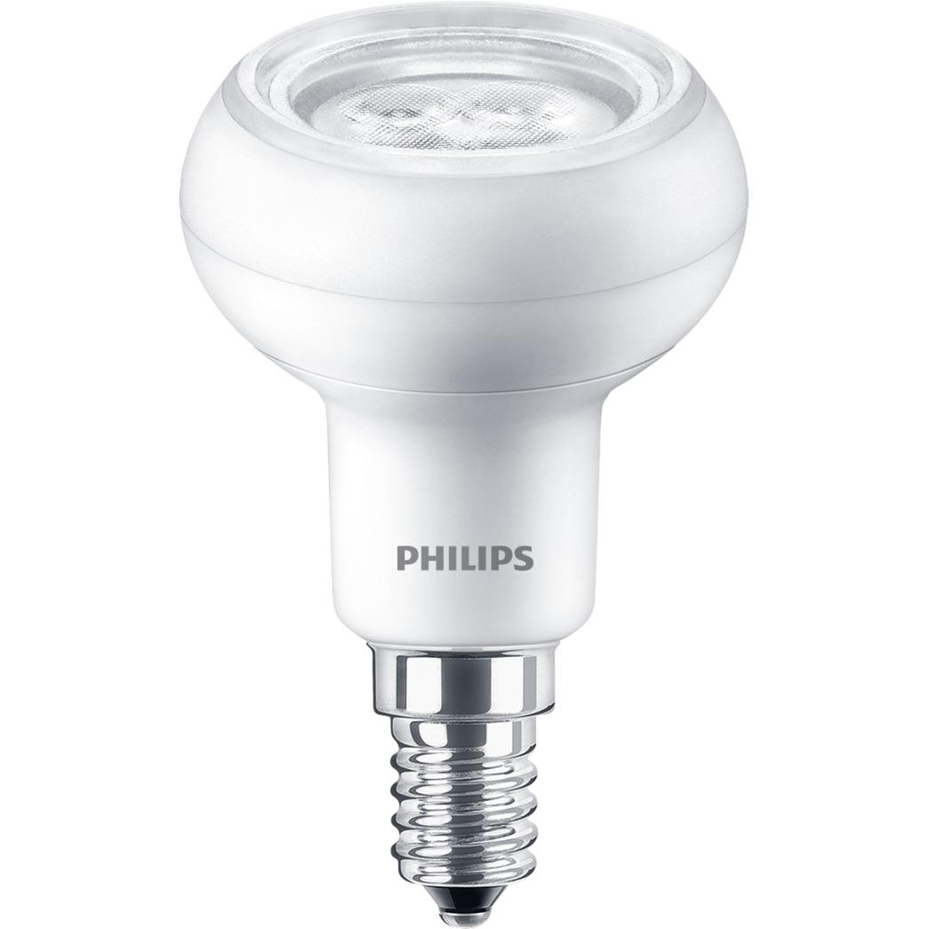 57851300 40W E14 A++ Blanco cálido lámpara LED