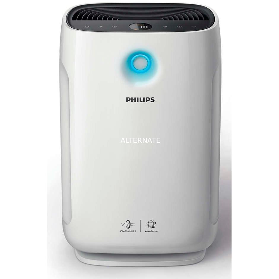 AC2887/10 purificador de aire