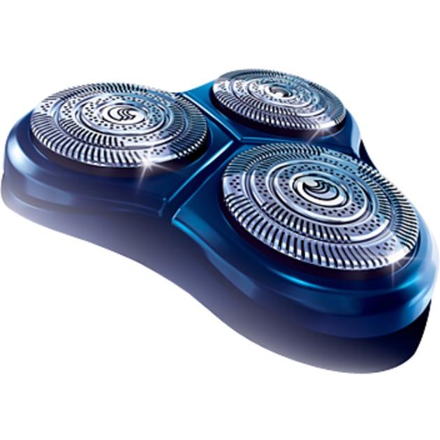 PowerTouch cabezales de afeitado HQ9/50, Cabezal de afeitado