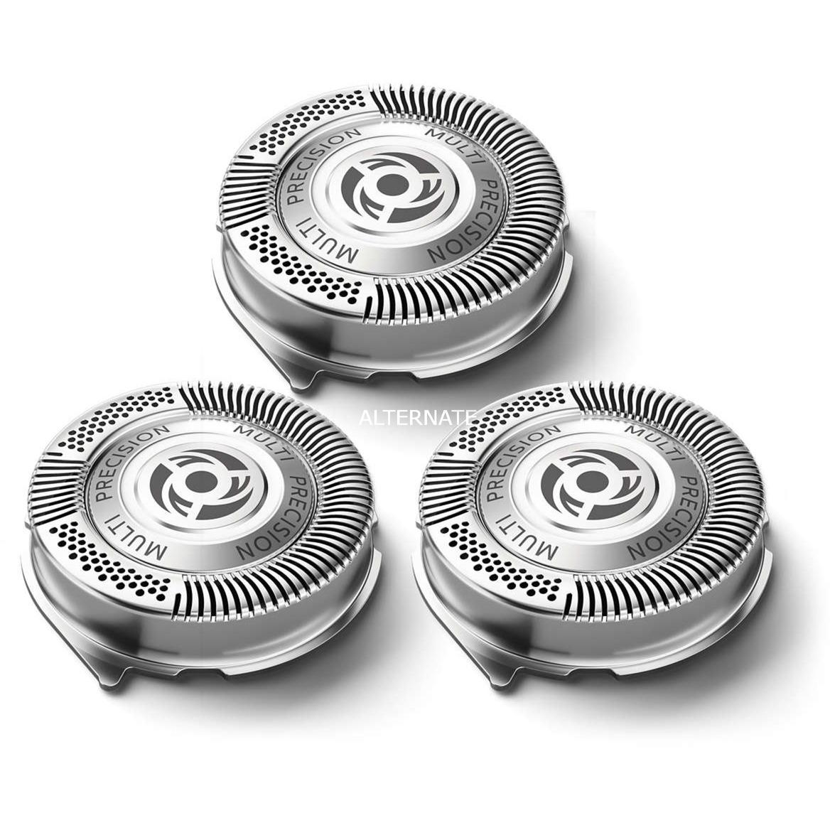SHAVER Series 5000 Cabezales de afeitado SH50/50, Cabezal de afeitado
