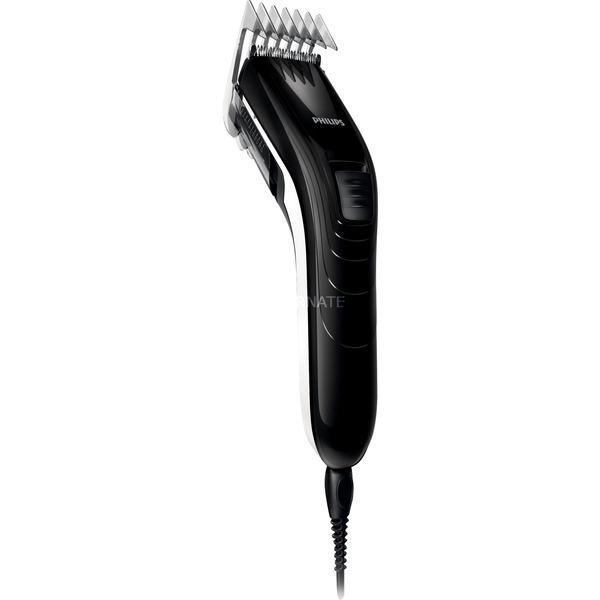 cortapelos familiar QC5115/15, Cortador de pelo